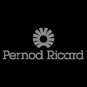 pernod-ricard-oy8geqwrx0yq16uo3d0cp78ld2w81won7olgi371ko